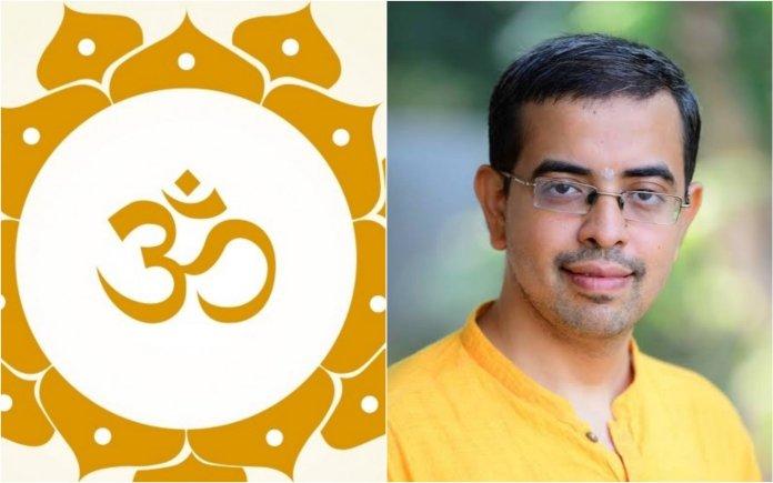लेखक और धर्मशास्त्रों के विद्वान टिप्पणीकार नितिन श्रीधर की ऑपइंडिया से हिन्दू धर्म पर बात