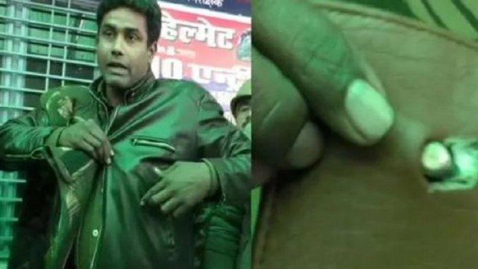 विजेंद्र कुमार