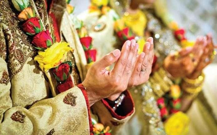 अब्दुल हुनैन-हैदराबाद