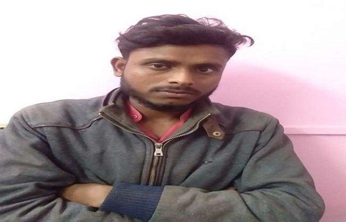 ISI एजेंट राशिद अहमद