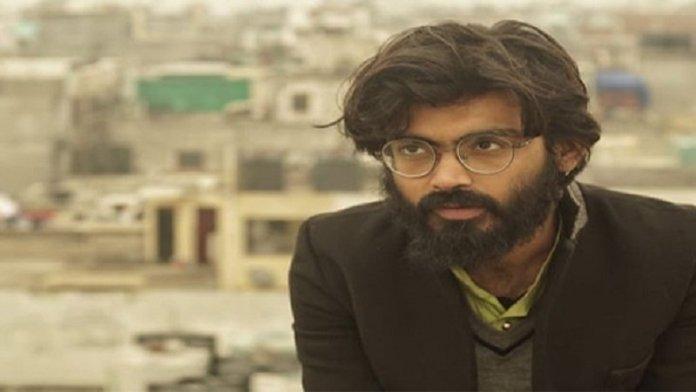 देशद्रोह के आरोपित शरजील को कोर्ट ने 5 दिन के लिए पुलिस रिमांड पर भेजा