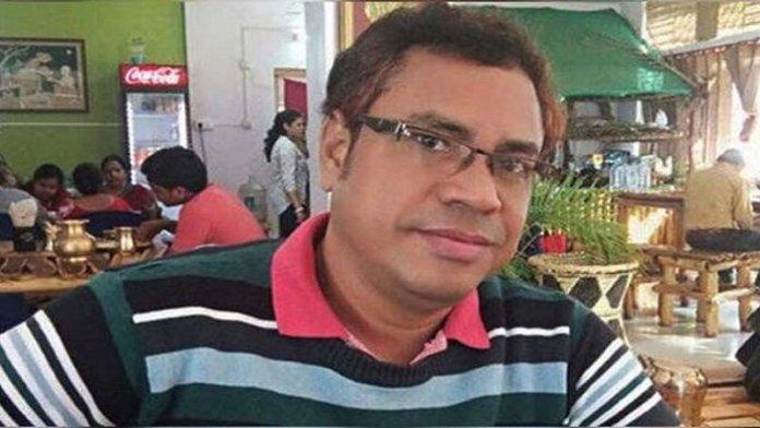 पद्म श्री विजेता काजी मासूम अख्तर बोले मुझे बंगाल में अपना जीवन जीने से डर