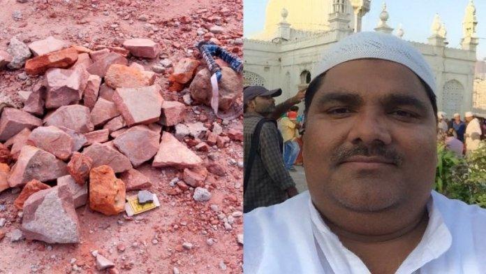 ताहिर हुसैन, दिल्ली हिंसा