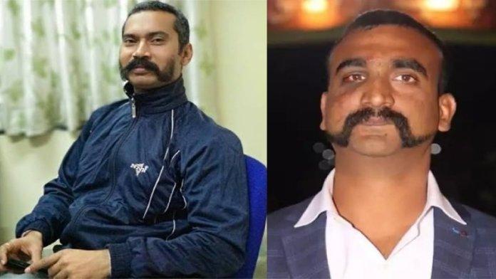 रतनलाल, अभिनन्दन, दिल्ली हिंसा
