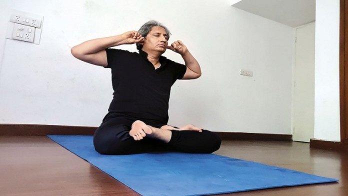 रवीश कुमार, प्राइम टाइम