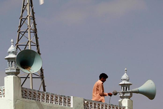 मस्जिद-यूपी