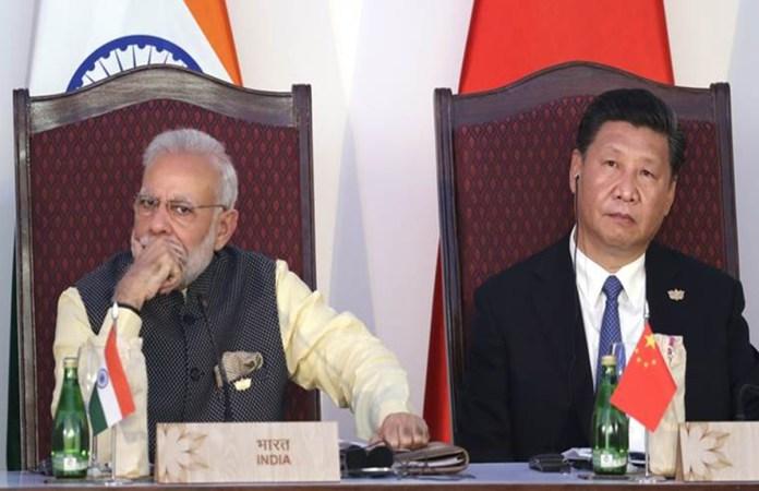 FDI नियम में बदलाव