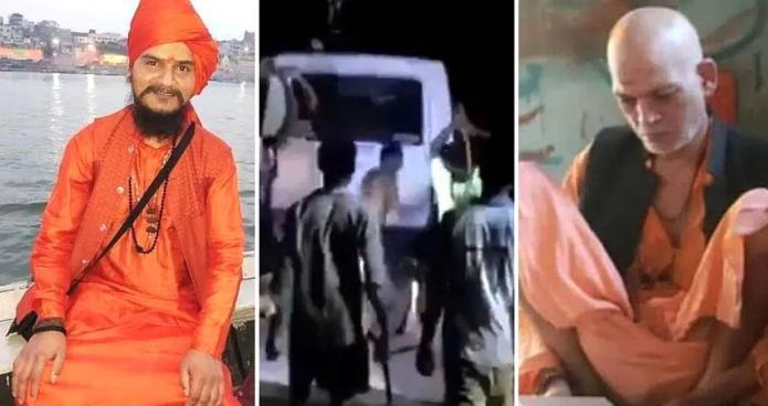 पालघर नागा साधु मॉब लिंचिंग केस में कोर्ट ने गिरफ्तार 89 आरोपितों को दी जमानत: बताई ये वजह