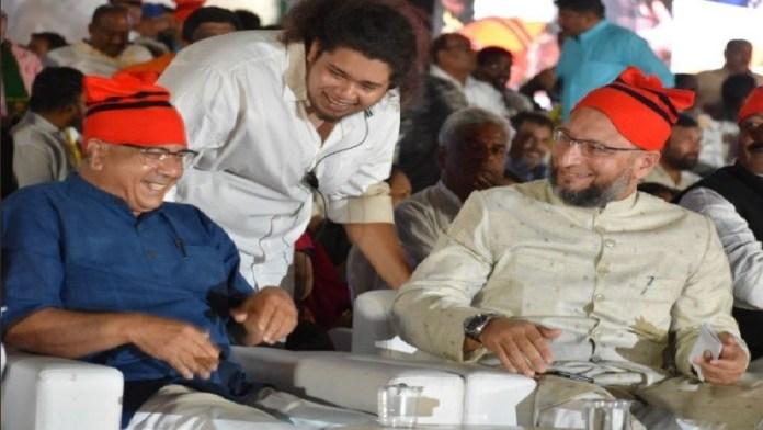 दलित, मुस्लिम, अपराध
