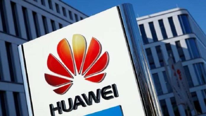 अमेरिका, Huawei, ZTE, FCC