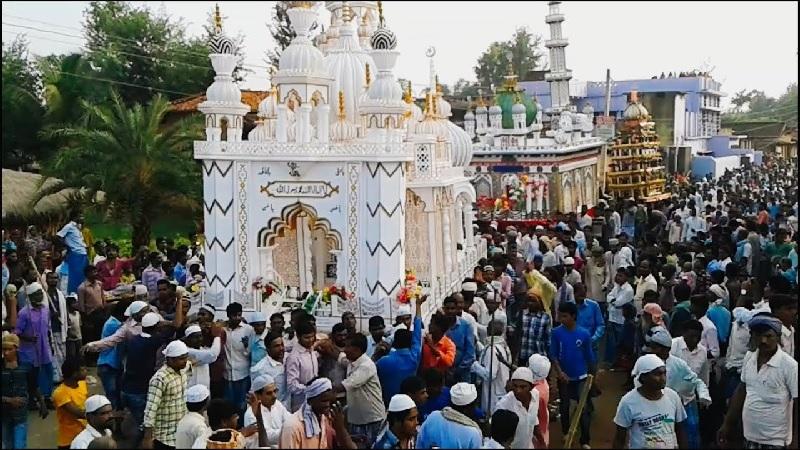 मोहर्रम पर यूपी में नहीं दफन होंगे ताजिए: इलाहाबाद HC ने सभी याचिकाएँ की  खारिज, कहा- नहीं किया जा रहा है 'समुदाय विशेष' को टारगेट