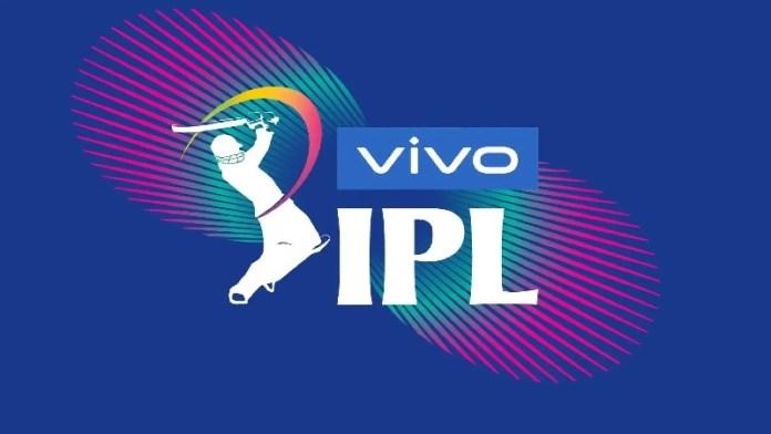 IPL, चाइनीज, BCCI