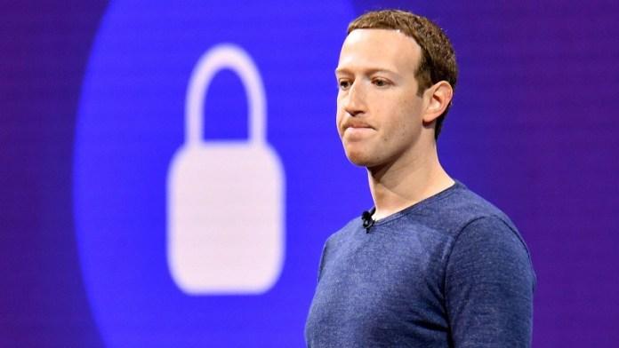 फेसबुक जय श्रीराम कम्युनल