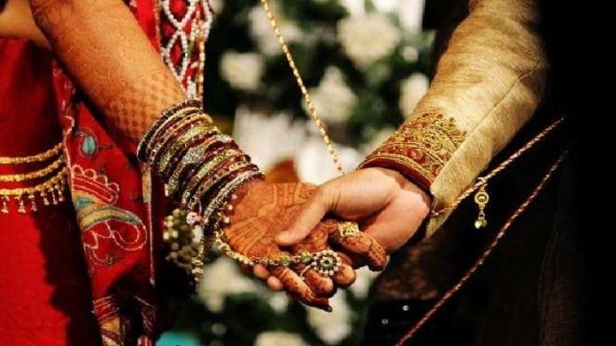 नुसरत, नेहा, राहुल, शादी