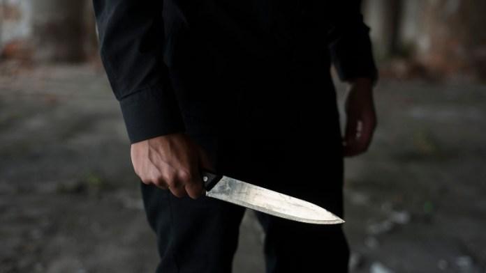 रफीक मोहम्मद यूनुस, पत्नी, हत्या