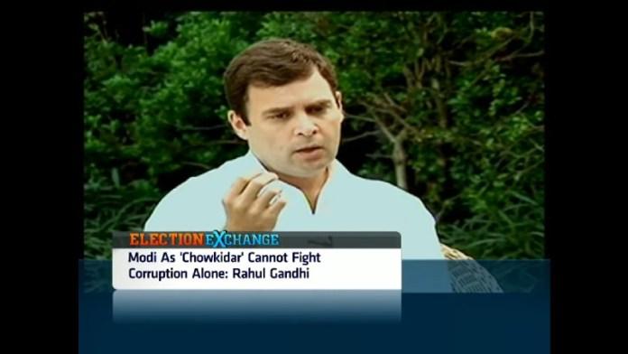 राहुल गाँधी, कृषि कानूनों, किसानों