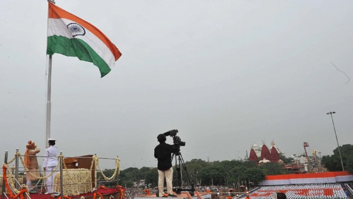 कोरोना, भारत, लड़ाई, टाइमलाइन