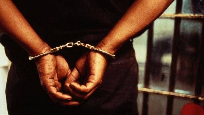 बिहार आतंकी गिरफ्तार