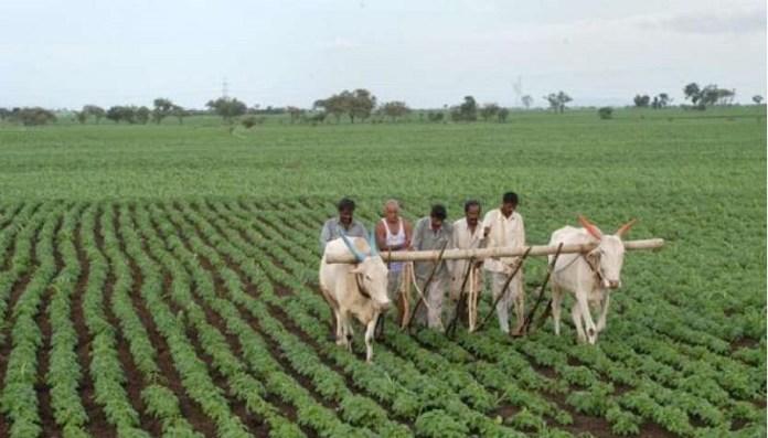 कृषि सुधार क़ानूनों में आए बदलाव