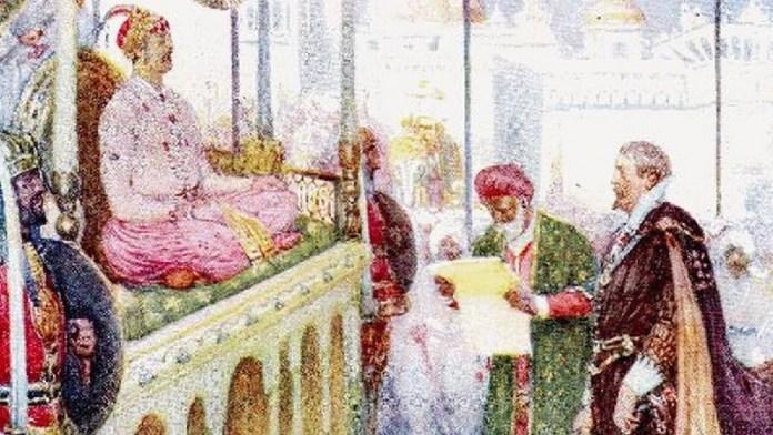 जहाँगीर, शराबी, अंग्रेजों, दारू