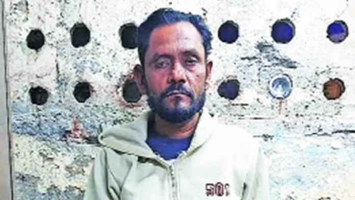 मुंबई पुलिस गिरफ्तार