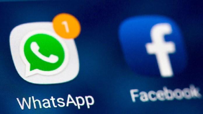 CAIT, Whatsapp, फेसबुक, प्रतिबंधित