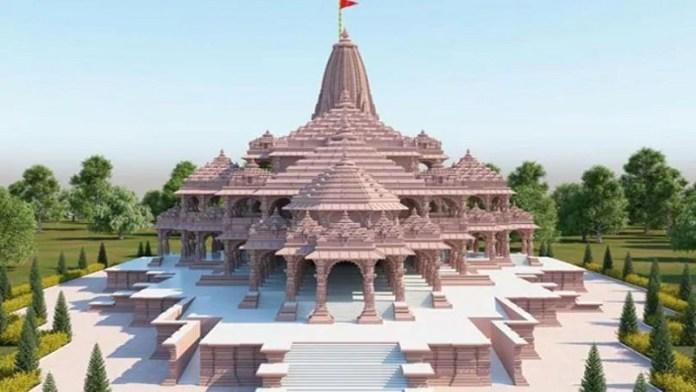 राम मंदिर निर्माण की तारीख से क्यों अटकने लगी विपक्षियों की साँसें, बदलते चुनावी माहौल का किस पर कितना होगा असर?