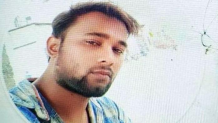 लईक खान गिरफ्तार, नीतू हत्या