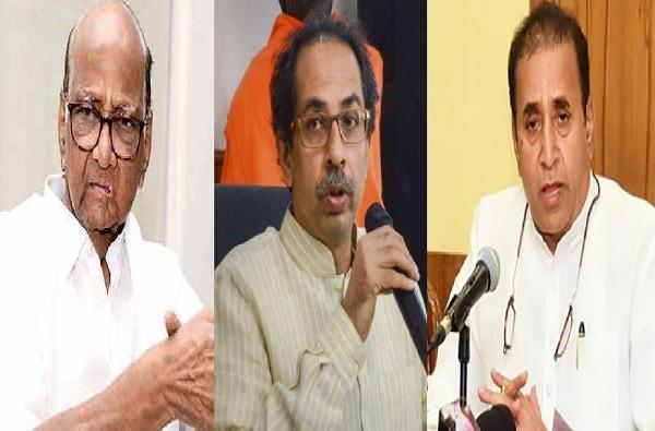 सचिन-अक्षय ट्वीट महाराष्ट्र सरकार