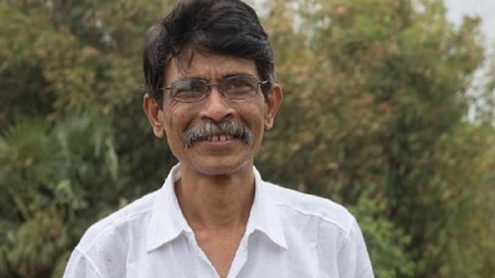 बांग्लादेशी लेखक मुश्ताक अहमद