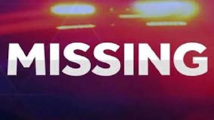 शाहजहाँपुर, छात्राएँ, गायब, पुलिस