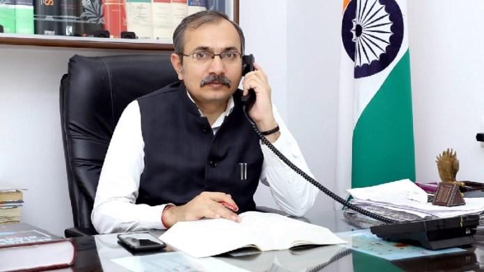 AAP, वीरेंद्र सिंह कादियान