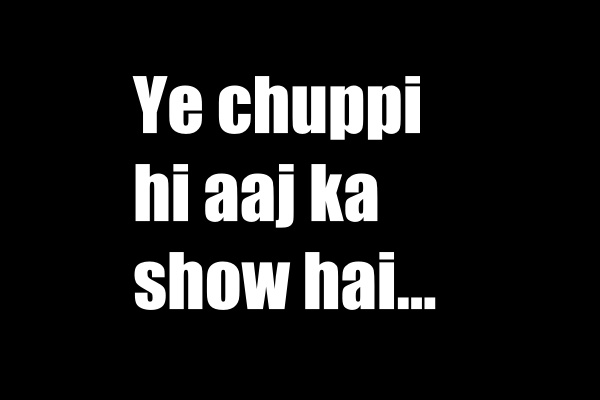 रवीश कुमार NDTV