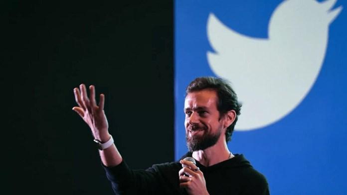 ट्विटर, सेंसरशिप
