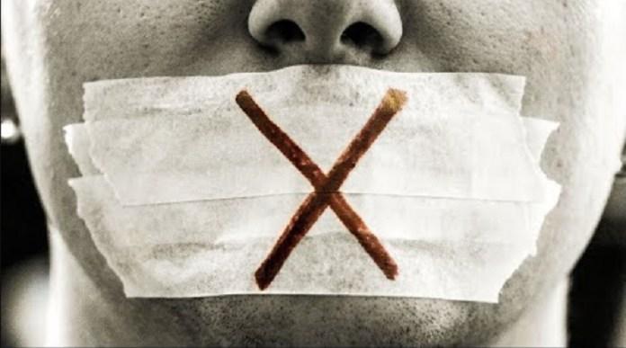 कोरोना महामारी सोशल मीडिया