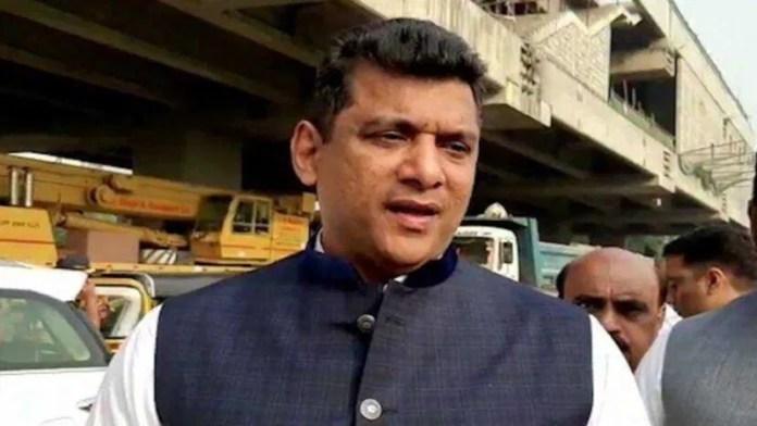 महाराष्ट्र कोरोना चुनावी राज्य
