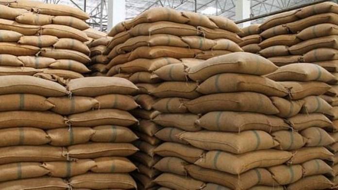 केंद्र सरकार और पंजाब में खाद्य भुगतान संकट