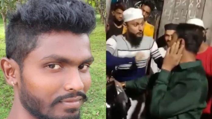 बंगाल हिंसा, भाजपा, हत्या