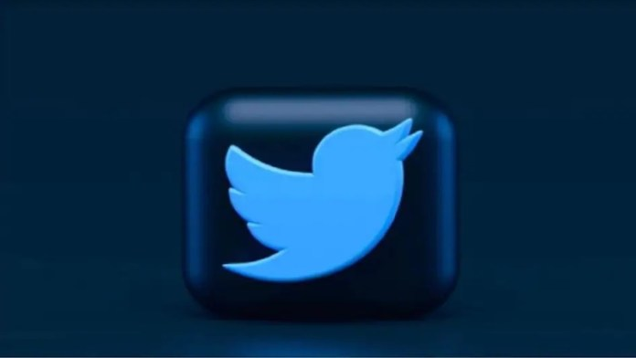 ट्विटर, जेरेमी केसल, धर्मेंद्र चतुर केंद्र सरकार आईटी एक्ट