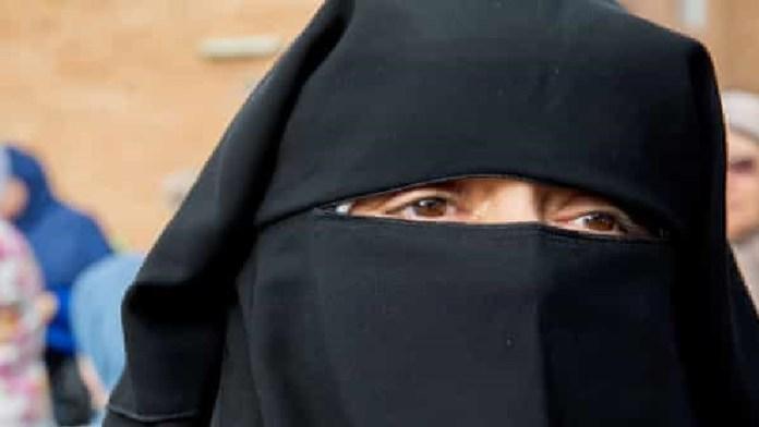 जम्मू कश्मीर, सिख लड़कियों, इस्लामी धर्मांतरण