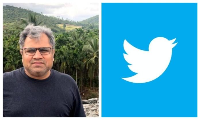 मीडिया सलाहकार, शिवराज सिंह चौहान