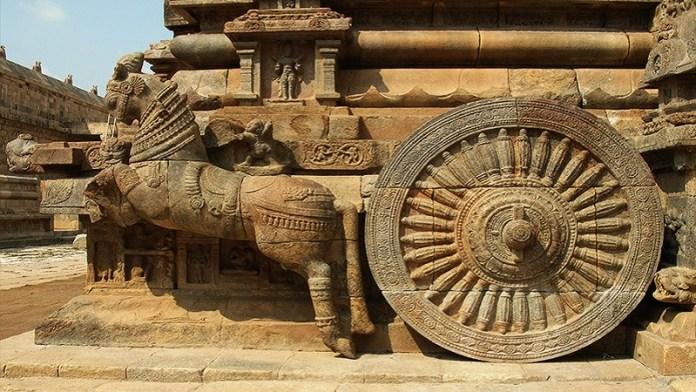 UGC, इतिहास, भारत, सिलेबस