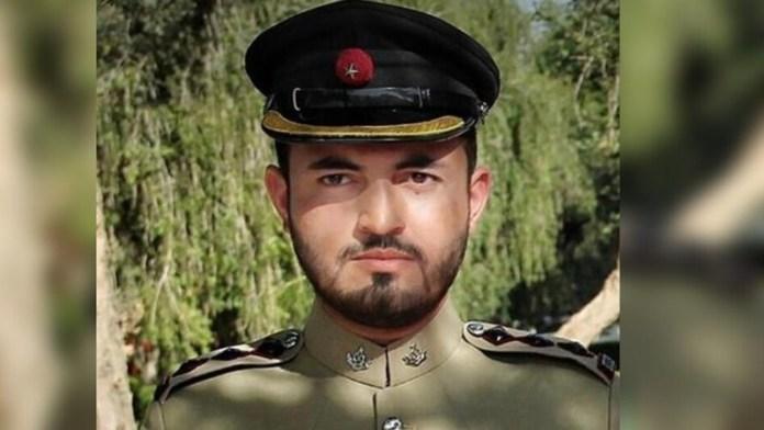 पाकिस्तान आतंकी हमला