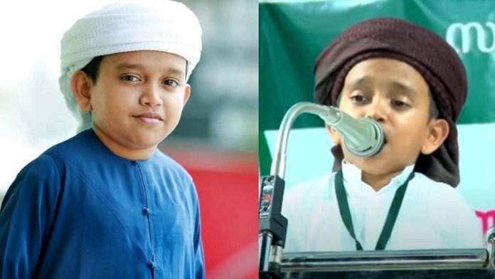 केरल, मुस्लिम मौलवी, विवादित बयान