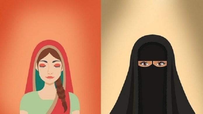 धर्म परिवर्तन