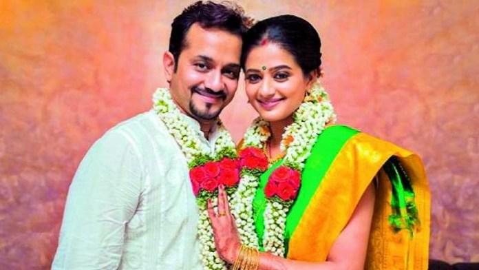 प्रियमणि और मुस्तफा राज की शादी को कोर्ट में चुनौती