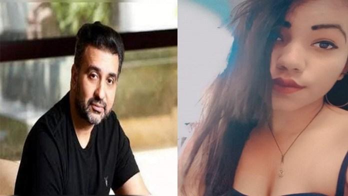न्यूड शूट के लिए उमेश कामत ने हर दिन ऑफर किए थे ₹25000: राज कुंद्रा मामले में एक और मॉडल ने खोली पोल