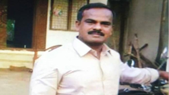 रामलिंगम की हत्या का आरोपित रहमान सादिक गिरफ्तार