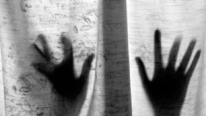 राजगढ़, बलात्कार, हत्या, मध्य प्रदेश