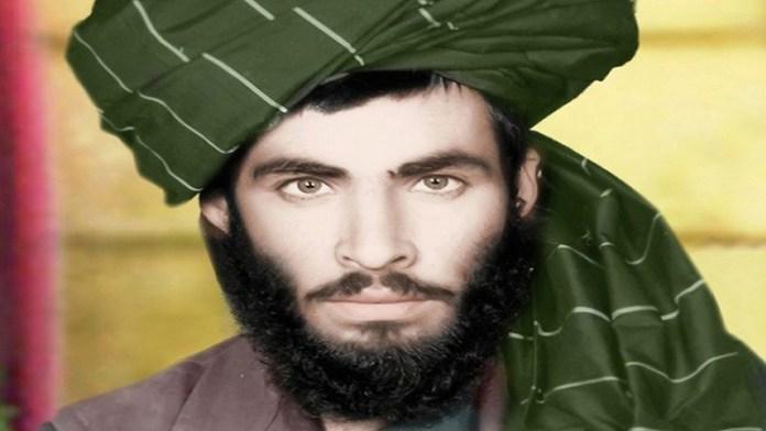 मुल्ला मोहम्मद याकूब